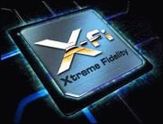 Offizieller Creative-Treiber für die X-Fi unter Vista