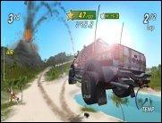 Offroad mal anders: Excite Truck für die Wii