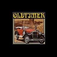 Oldtimer aka Motorcity - Oldtimer zum Selberbauen