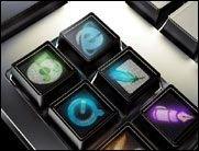 OLED-Tastatur kommt im Februar!