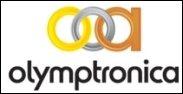 Olymptronica - in diesen Disziplinen müssen Konsoleros bestehen