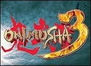 Onimusha 3 im First Look