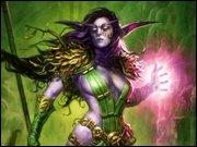 Online-Rollenspiele - Die Geschichte der MMORPGs