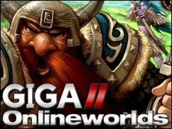 Onlineworlds mit Skill aber ohne Phil