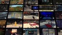 OnLive - Streaming-Service startet heute in Großbritannien