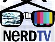 Only for Nerds: NerdTV