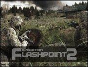 Operation Flashpoint 2 - Es kommt !