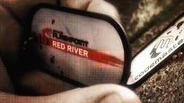 Operation Flashpoint: Red River - Codemasters kündigt ersten DLC an