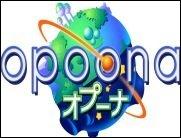 Opoona: Wii-exklusives Action Adventure von Koei