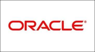 Oracle - 73Patches erschienen