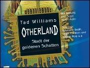 OTHERLAND - Das Hörspiel!