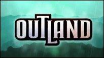 Outland - Ubisoft gibt Releasetermin bekannt