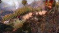 Overlord- Erster Trailer zum Action RPG