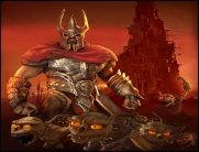 Overlord - Finstere Demo in Kürze