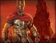 Overlord: Raising Hell - Der Höllenlord bekommt eine Release-Date