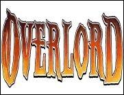 Overlord - Schlichtweg böse: Neuer Trailer