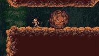 Owlboy - Die Demo zum neuen Spiel der Vikings on Trampolines Macher