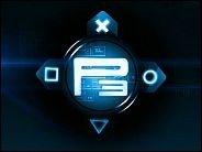 P3 Community-Zocken bei P3-Life in HD