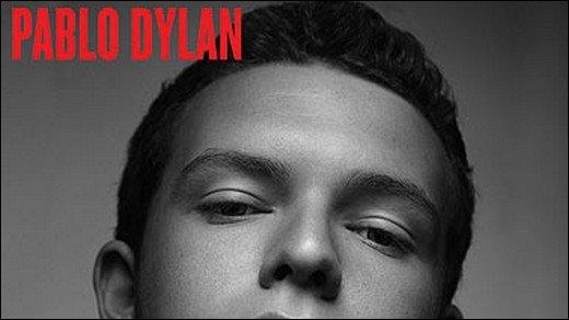 Pablo Dylan - Bob Dylans 15-jähriger Enkel veröffentlicht HipHop-Album