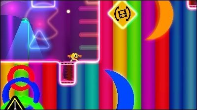 Pac-Man &amp&#x3B; Galaga Dimensions - Savegames lassen sich doch löschen