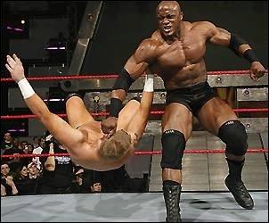 Packshots von WWE SmackDown vs. Raw 2009 veröffentlicht