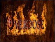 Painkiller: Overdose - Überdosis Demo gefällig?