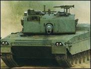 Panzer Killer! - Kein Platz für Schnick-Schnack