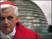 Papst verurteilt Trend zu Gewaltverherrlichung in Videospielen - Papst verurteilt Trend zu Gewaltverherrlichung in Videospielen