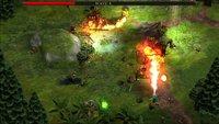 Magicka: Kostenloser DLC zum Geburtstag