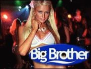Paris Hilton: Für 1 Million ins Big-Brother-Dorf