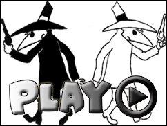 Parole PLAY