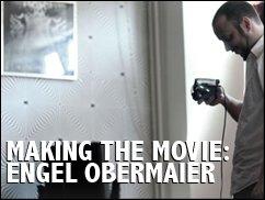 Patricks Film: Engel Obermaier