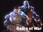 Payback: Gears of War - Bonusinhalte