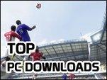 PC Demos - Diese Downloads bereichern das Wochenende