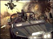 PC Games 2010 - Auf diese Spiele sind wir richtig heiß!