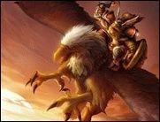 World of Warcraft - Authenticator bald Pflicht?