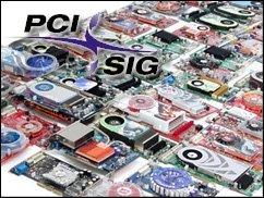 PCI Express rüstet sich für 3-Slot-Karten mit bis zu 300 Watt