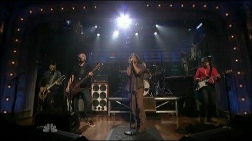 Pearl Jam Olé - Neuer Song zum Download!