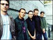 Pearl Jam verkaufen ihre Konzertmitschnitte