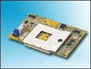 Pentium M Adapter von Asus bei ComputerBase.de