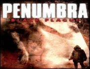 Penumbra: Black Plague - Goldener Horror