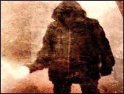 Penumbra: Black Plague - Trailer mit Horrorgarantie