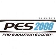 PES 2008 - erste Wii Screenshots erblickt
