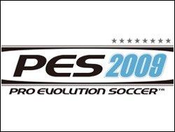 PES 2009 - Gratis-Update