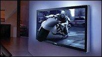 Philips 3D-Fernseher - Easy 3D oder 3D Max