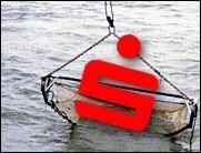 Sparkasse Online-Konto Aktualisierung: E-Mail ist ein Phishing-Versuch!