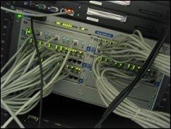 Phlashing - Gefahr für Netzwerkequipment?
