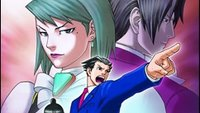 "Phoenix Wright: Ace Attorney - Verfilmung vom ""Ichi The Killer""-Regisseur?"