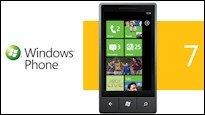 Phone 7 Marketplace - Windows-Team zufrieden mit den Einnahmen