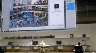 Photoshop - Verschwommene und verwackelte Bilder? Adobe zeigt die Lösung